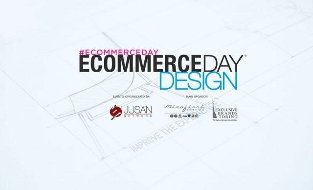 ecommerceDAY Design Torino