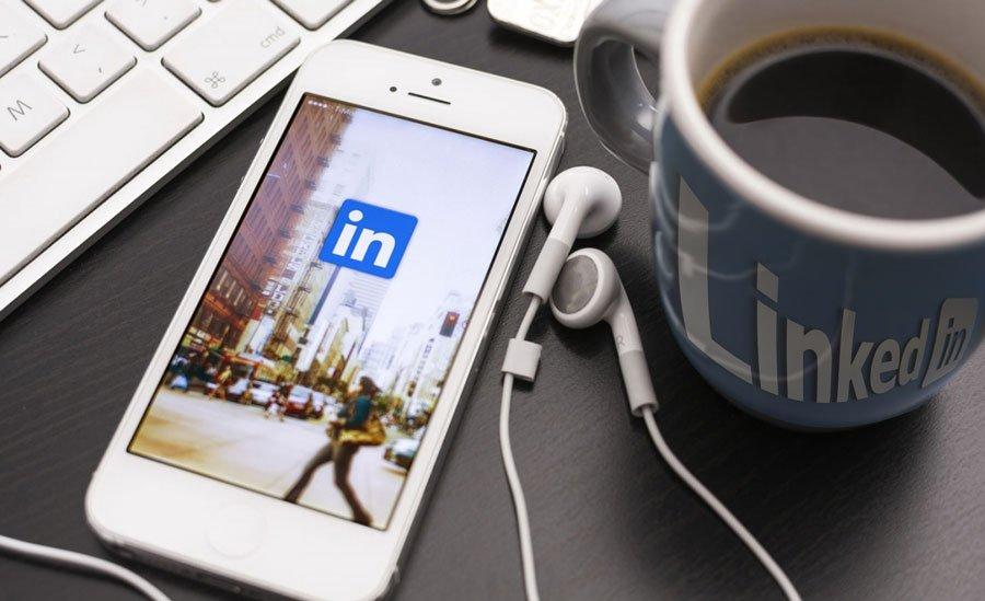 Come sfruttare LinkedIn al meglio per le vostre strategie