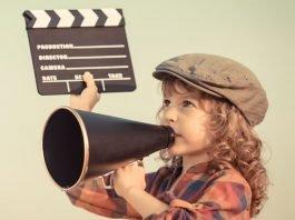 Come creare dei video virali in tre mosse