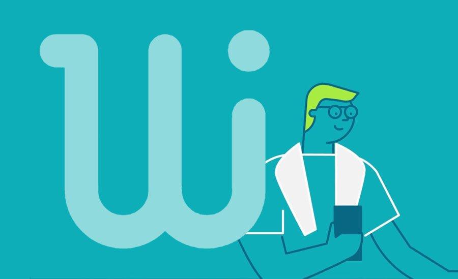 Startup innovative? Walif è quello che fa per voi
