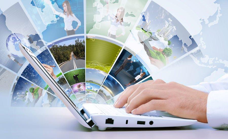 Tre tool social media di rilievo per le imprese