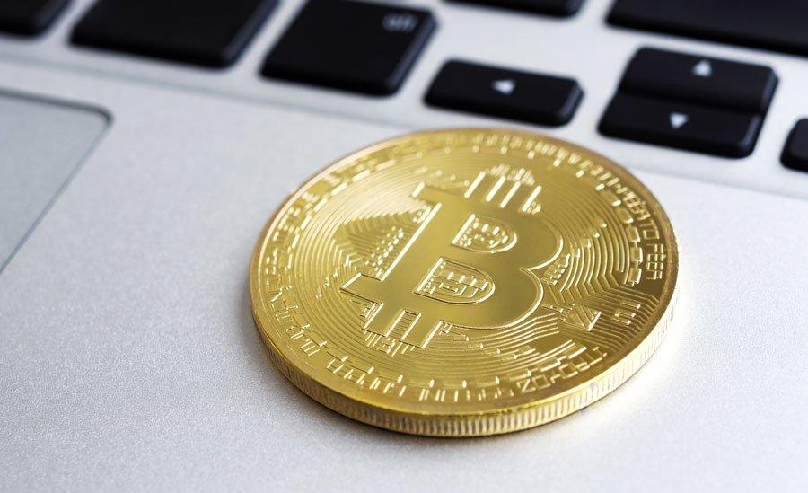 Bitcoin: moneta virtuale del futuro o possibile abbaglio?