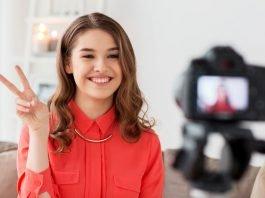 Come sfruttare il video marketing sui social media