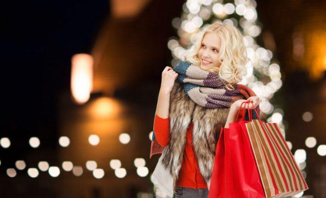 Tre consigli fulminei per vendere di più a Natale