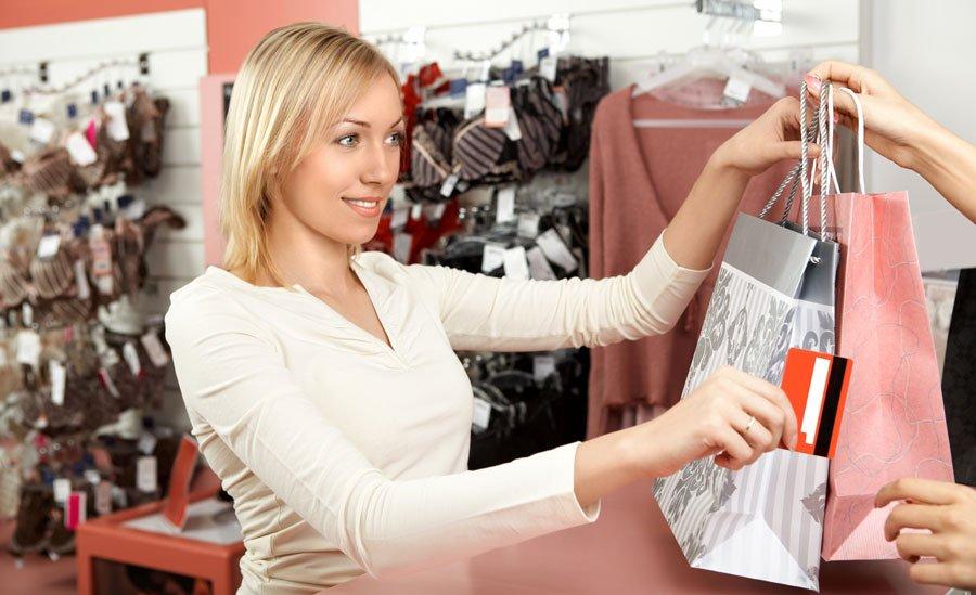 E-commerce sotto le feste: come comportarsi?
