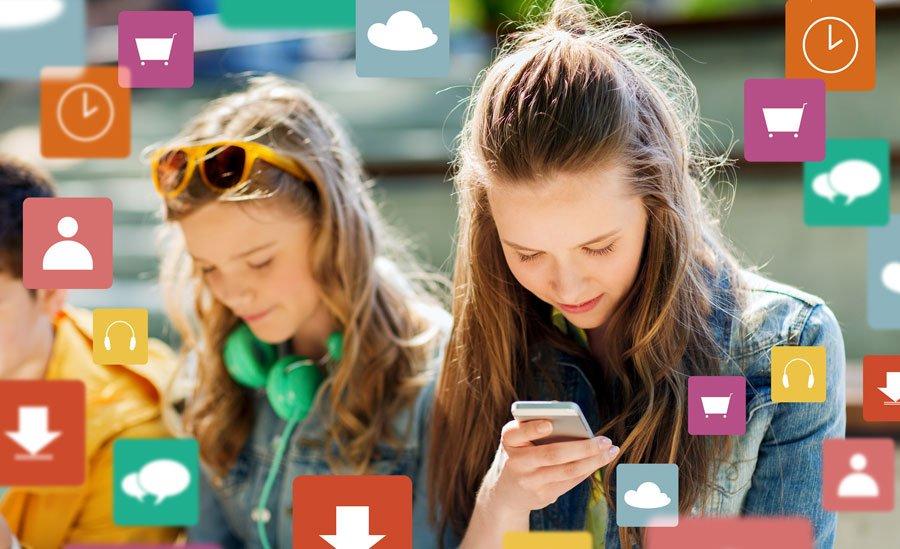 Tre linee guida social media per creare engagement