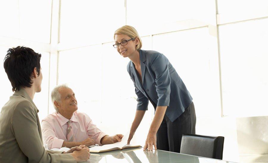 Come comunicare davvero con i propri clienti