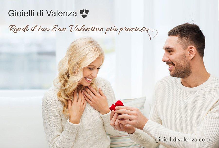 idee di San Valentino di recente dating asiatico ragazzi dating