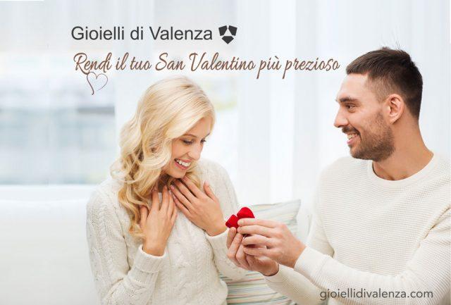 San-Valentino-GdV