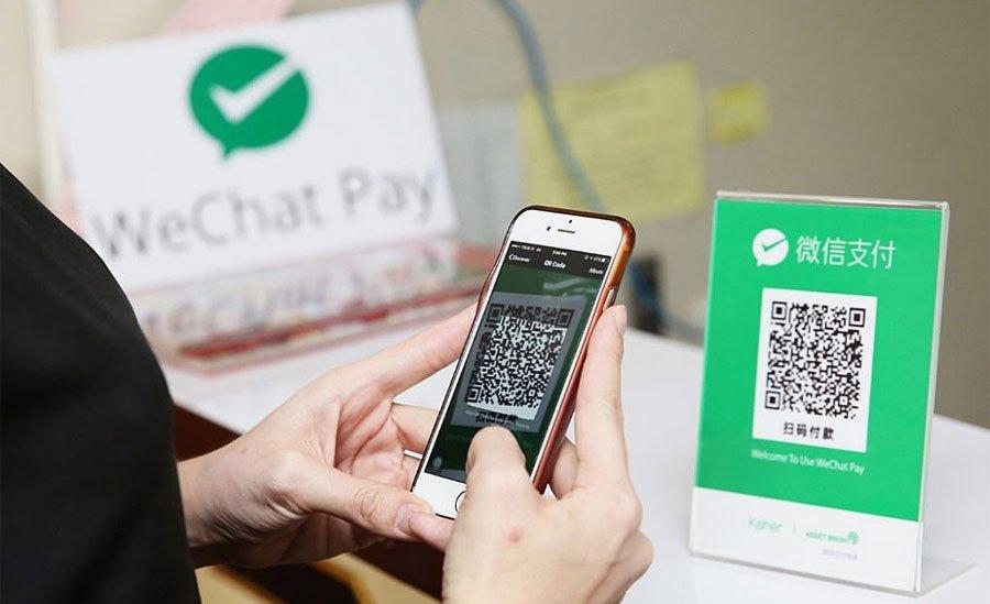 digital-payment-per-i-turisti-cinesi-in-Italia