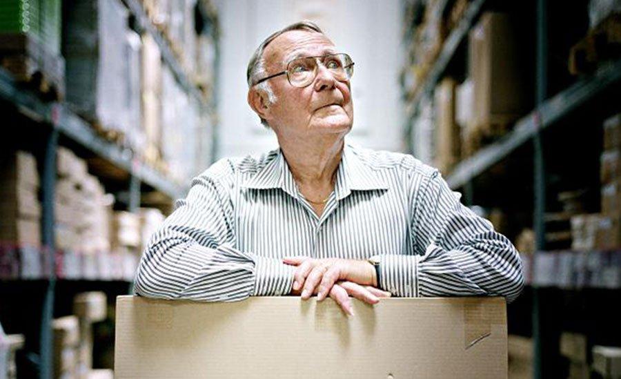 muore-fondatore-di-IKEA-mobili