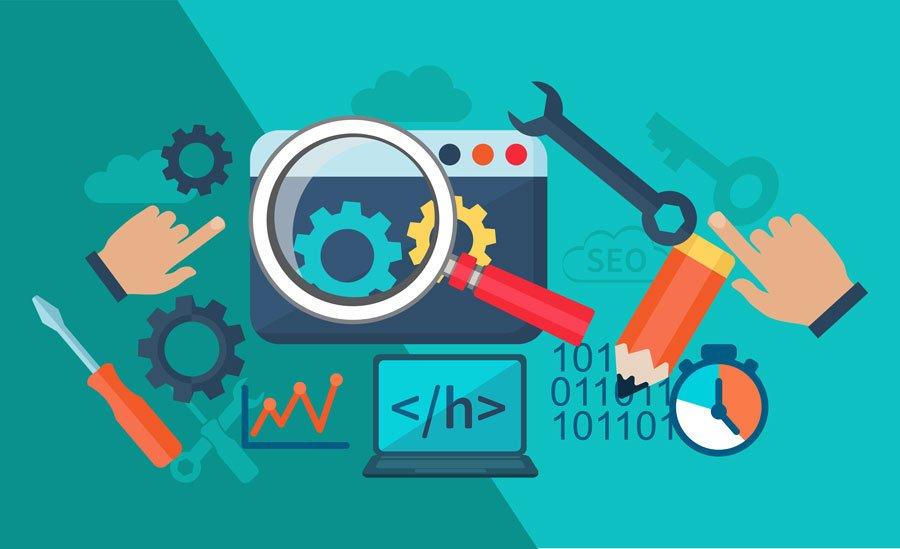 Create contenuti sul Web? Seguite queste dritte