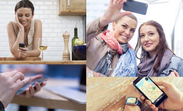 3-consigli-per-le-aziende-mobile-marketing