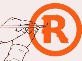 Agevolazioni per la registrazione dei Marchi rivolti alle imprese: cosa bisogna sapere.