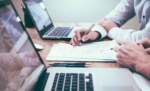 5 consigli per avere un ecommerce di successo
