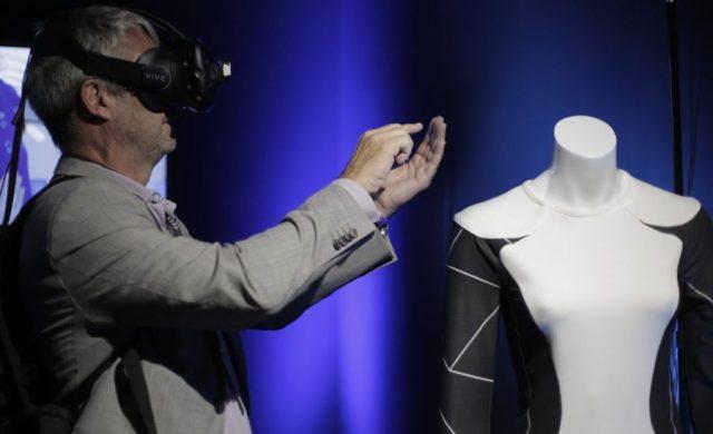 Moda e Intelligenza Artificiale? Un rapporto ancora ambiguo