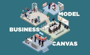 Business Model Canvas: comunicare i dati aziendali ai tuoi dipendenti