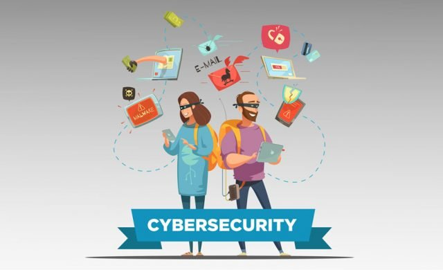 Social media e sicurezza: cosa dovete sapere