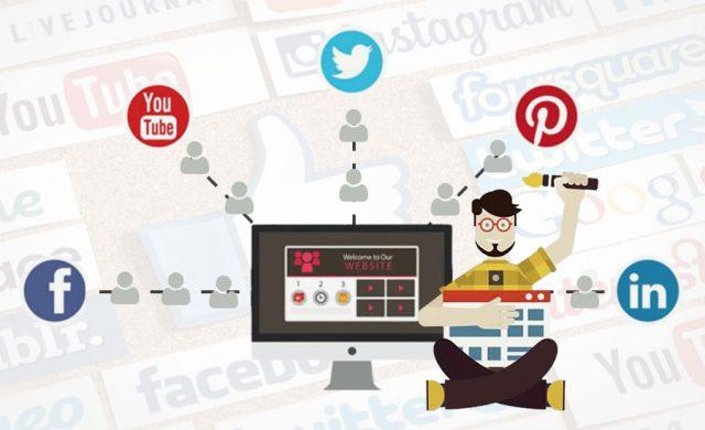 """Facebook e i """"Server Sirena"""": 2 miliardi di utenti che lavorano gratis"""