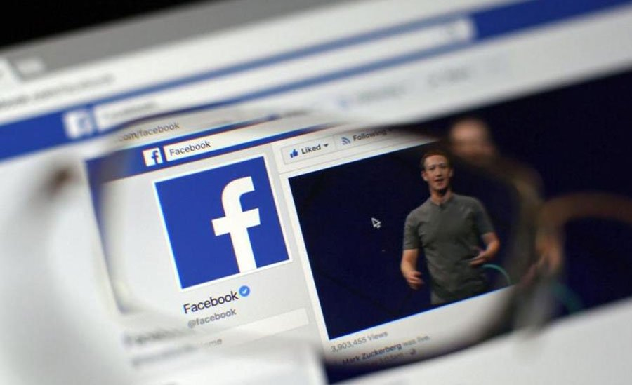 Facebook cambia i feed di ricerca. Una guida per piccole e medie aziende