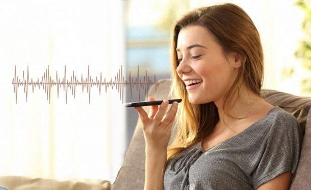 Ecommerce e assistente vocale: le nuove tecnologie che parlano agli utenti