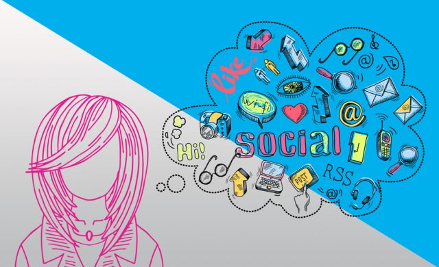 Tre consigli social per il vostro successo aziendale