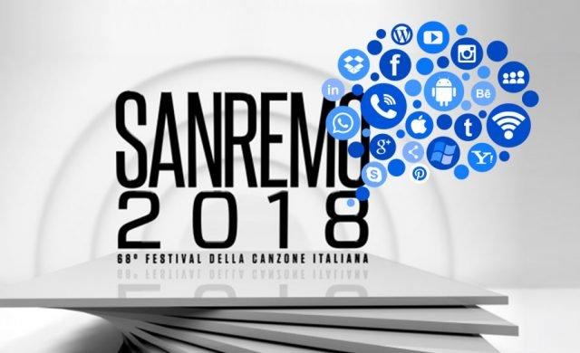 I Social Media del Festival