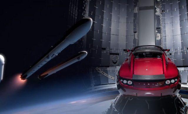 ecommerceguru-il-razzo-di-Elon-Musk-900x549