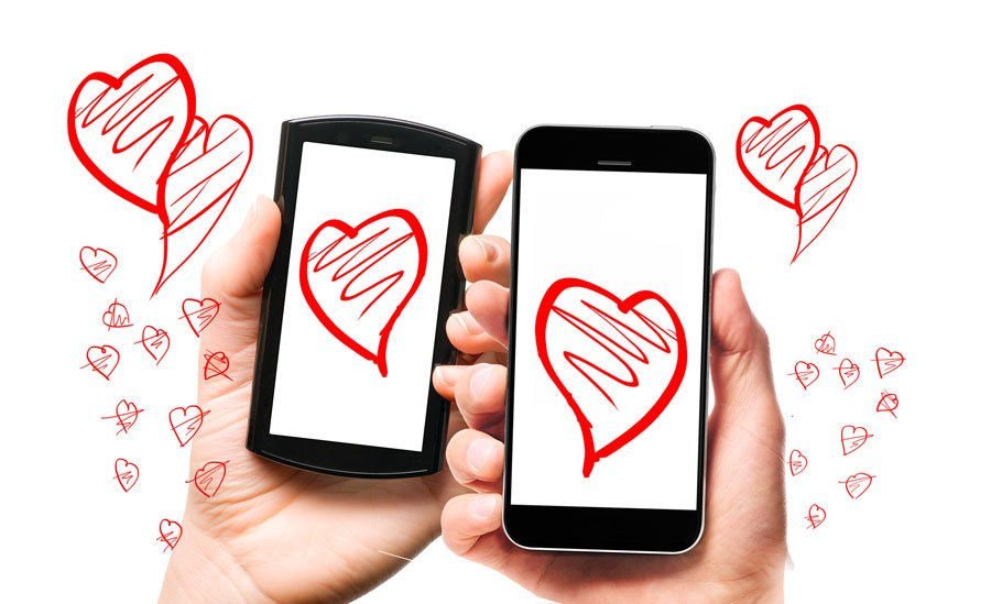 San Valentino è Social: i Brand e le strategie di Real Time Marketing