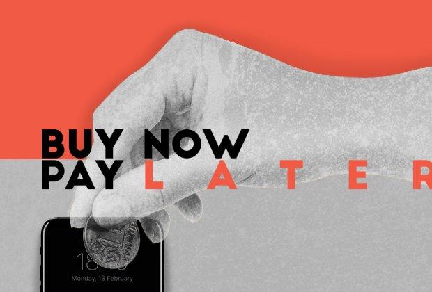 pagamenti-online-dilazionati-ecommerce