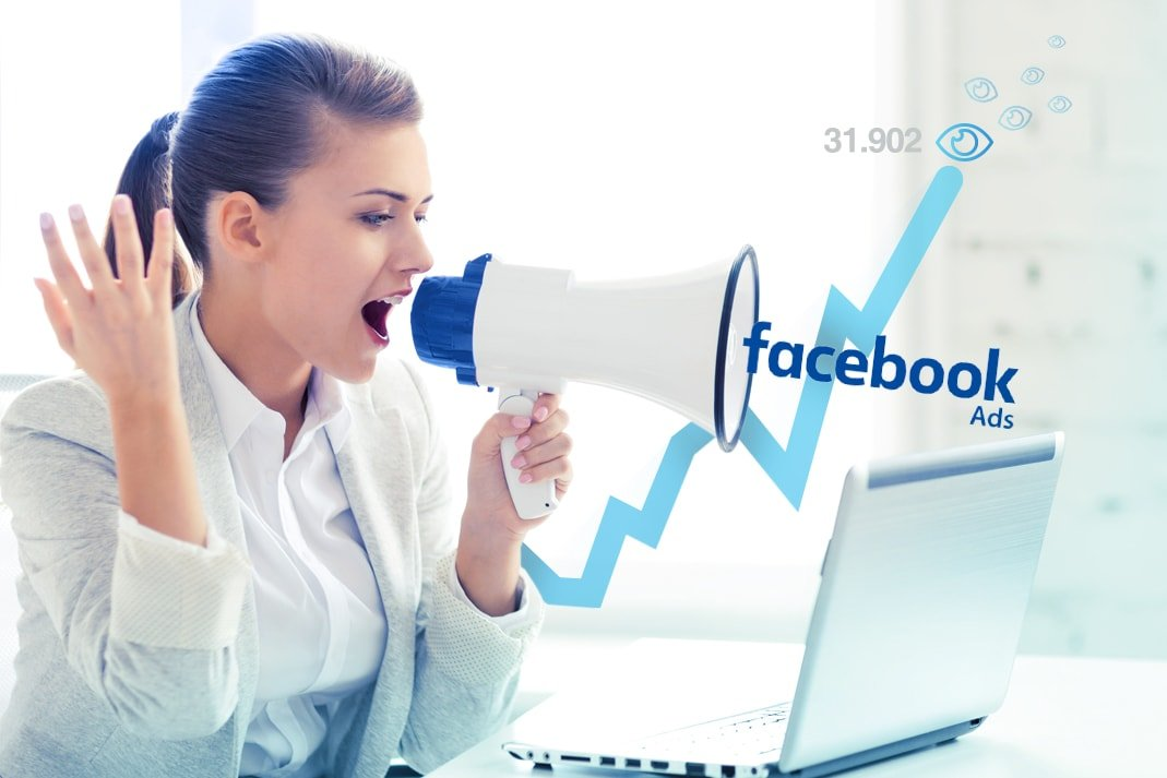 Retargeting Facebook Ads come usare