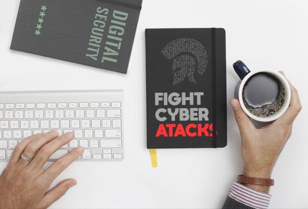ecommerce truffe online come difendersi