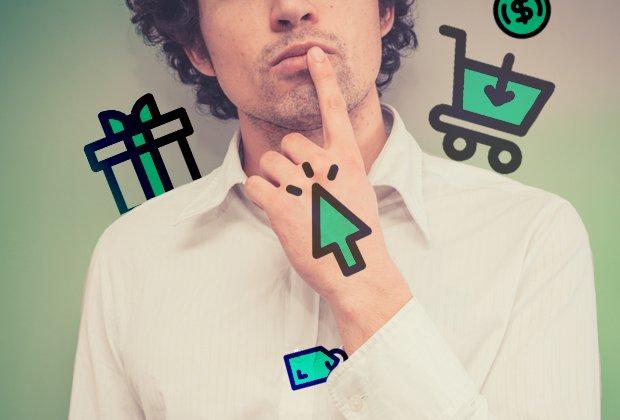 Come entrare nel mondo e-commerce senza problemi