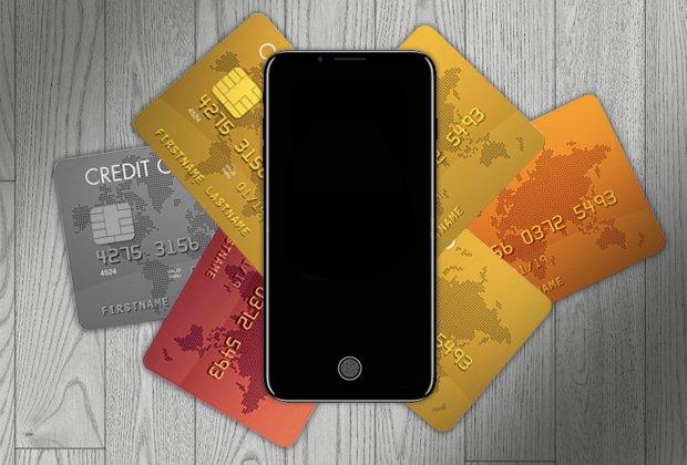 samsung-pay-pagamenti-digitali