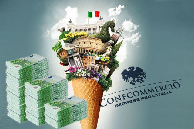 Confcommercio-vale-24-miliardi