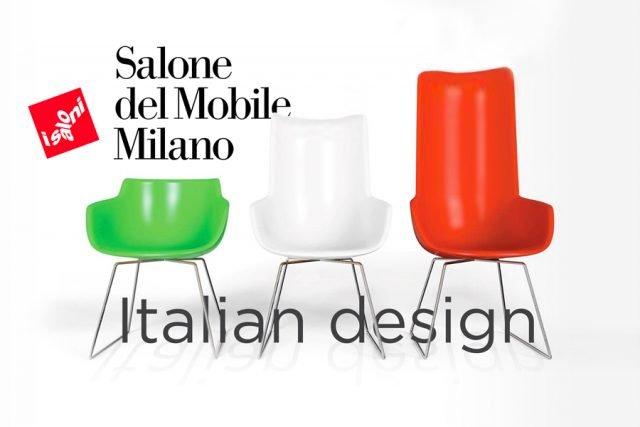 Salone-MobileMilano-ecommerceguru 2