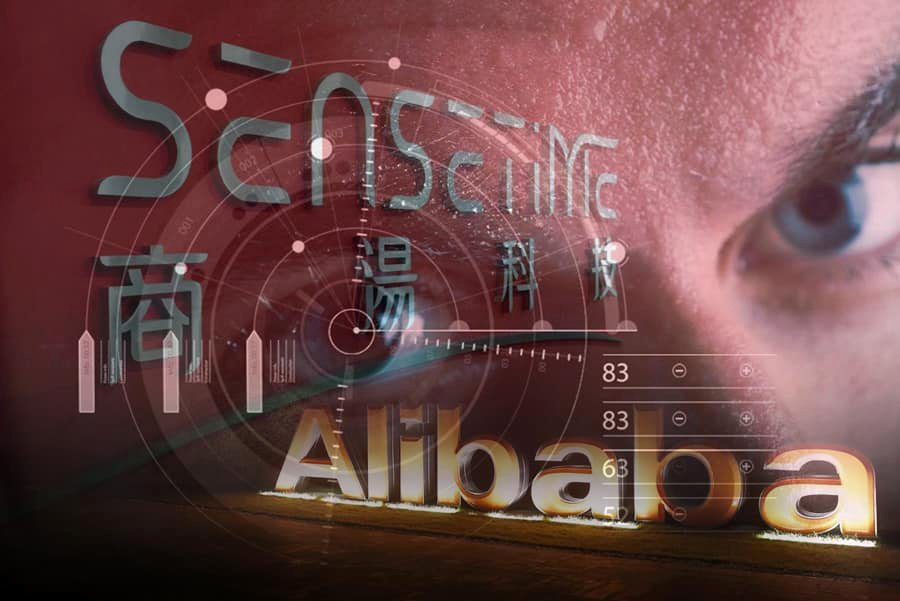 alibaba-sensetime-cina-punta-su-nuove-tecnologie