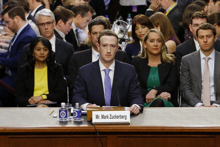 audizione-Mark-Zuckerberg-senato-2