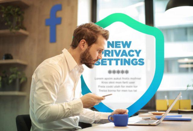 facebook cambridge analytica scandalo cambiamenti