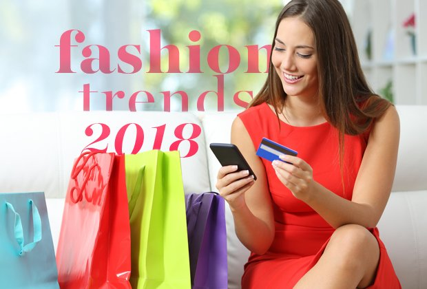fashion-trend-ecommerce