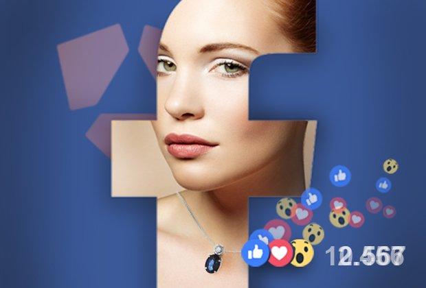 gioielli-valenza-facebook