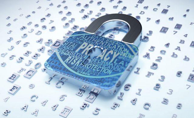 responsabile della protezione di dati