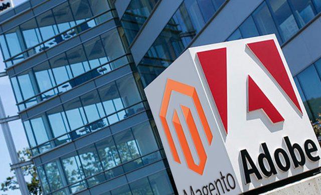 Adobe-compra-Magento-ecommerce-
