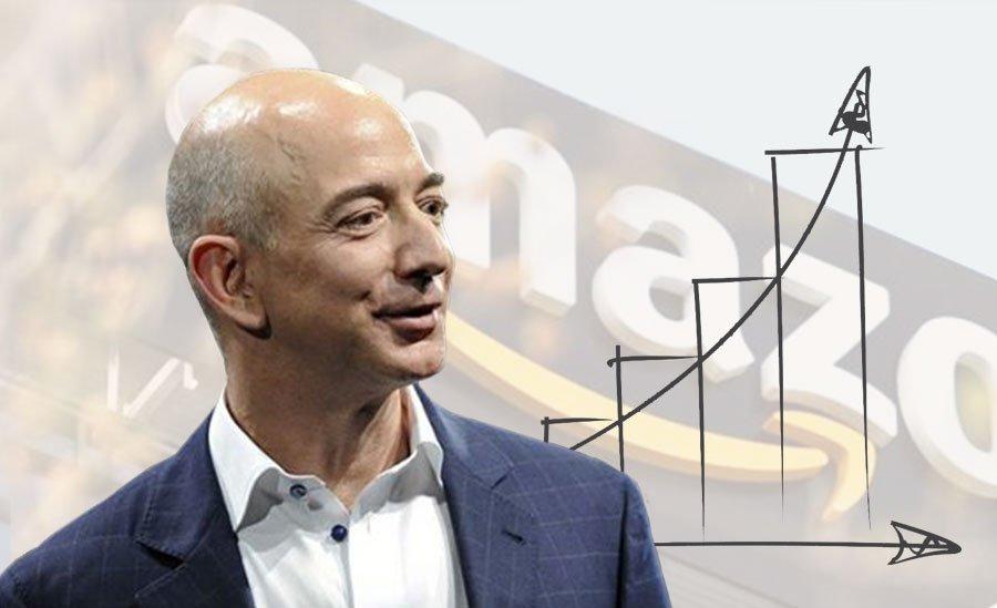 Amazon-la-storia-dei-bilanci