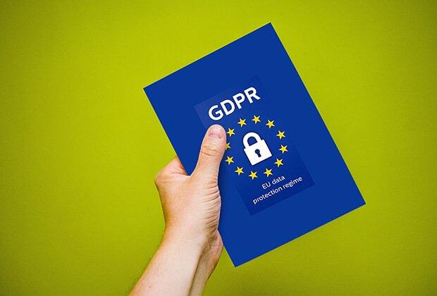 dopo GDPR nuovo regolamento privacy cosa succede