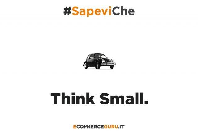 ECGURU-SapeviChe-Think-Small-Volkswagen
