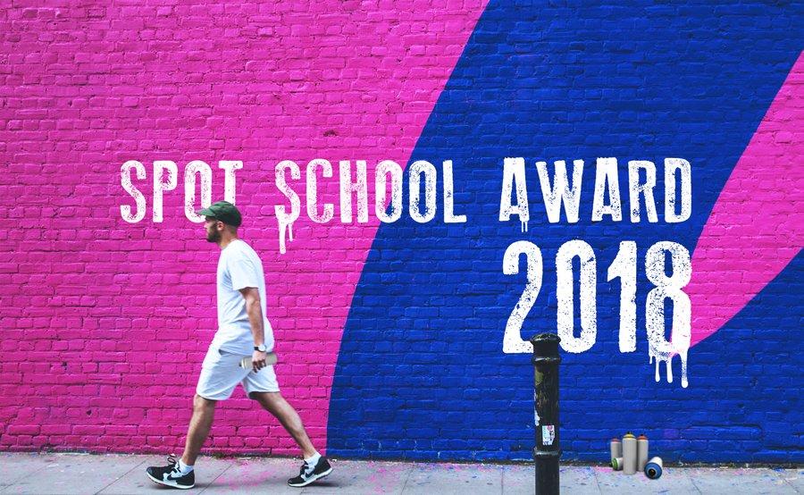 Spot-School--Award-concorso-eccellenza--giovani-creativi
