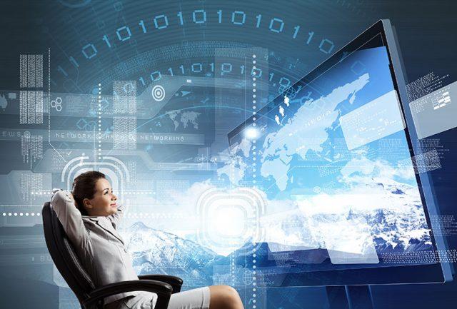 TV e digital transformation: un breve sguardo