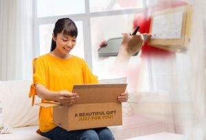 Alcuni semplici consigli offline per vendere online
