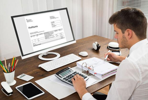 fatturazione elettronica privati novità ecommerce fisco pagamenti